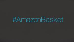 amazon-basket