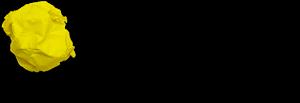 bulb6