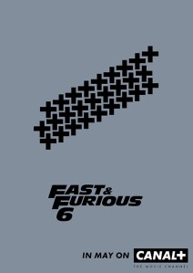 canal-plus-fast-furious
