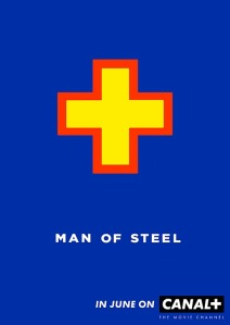 canal-plus-man-of-steel
