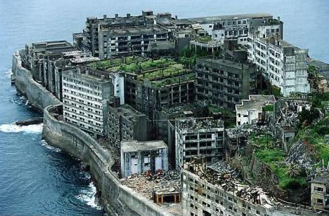 street-view-abandoned-island