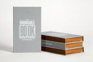 waterislife-thedrinkablebook14