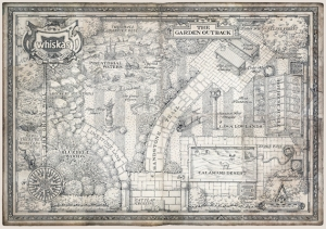whiskas_map_02_0
