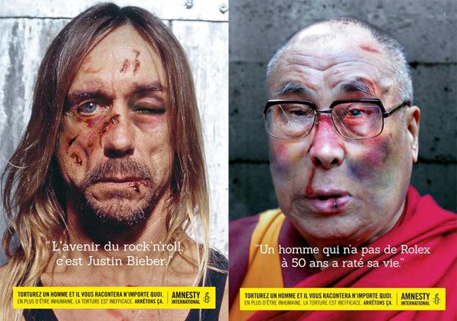 amnesty-iggy-hed-2014