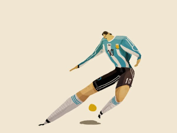 rafael-mayanis-world-cup-players-illustrations-2-600x453