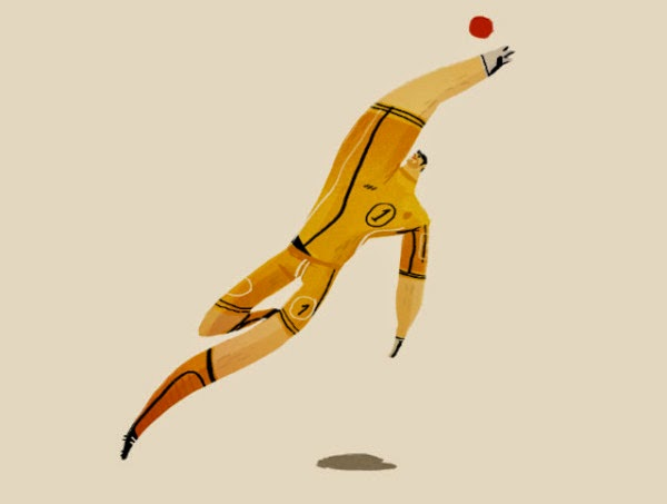 rafael-mayanis-world-cup-players-illustrations-4-600x453