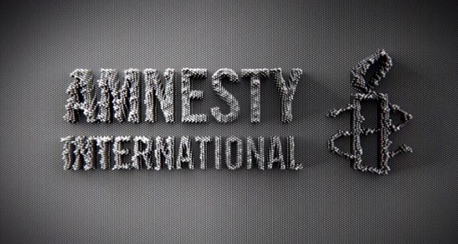 amnesty-international-pens-06