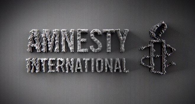 amnesty-international-pens-06
