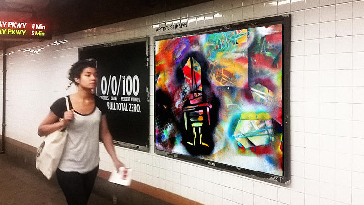 3035706-slide-s-1-this-app-replaces-ads-on-the-new-york-city-subway-with-art