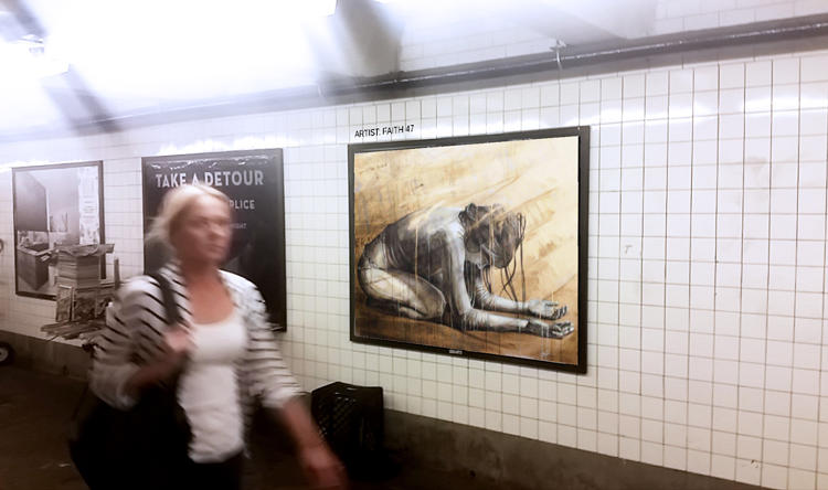 3035706-slide-s-2-this-app-replaces-ads-on-the-new-york-city-subway-with-art