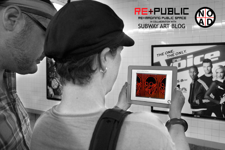 3035706-slide-s-3-this-app-replaces-ads-on-the-new-york-city-subway-with-art