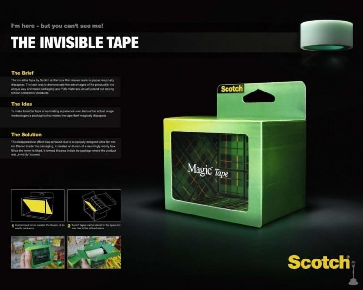 scotchmagictape3-1074x859