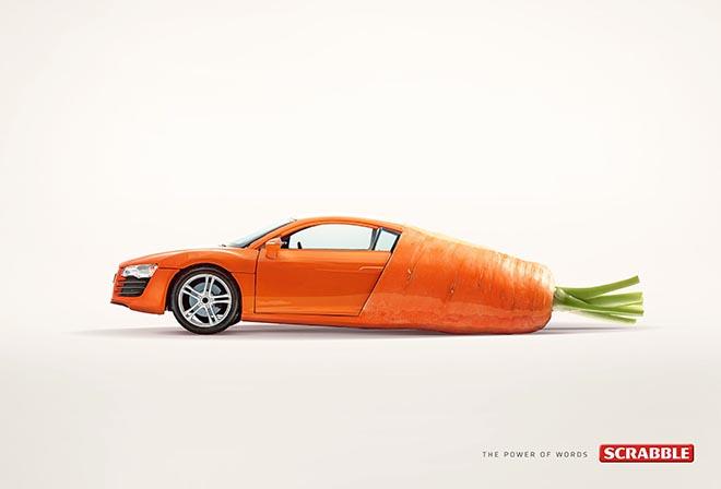 scrabble-carrot