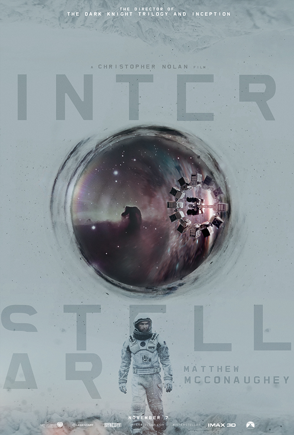 interstellar-poster-4