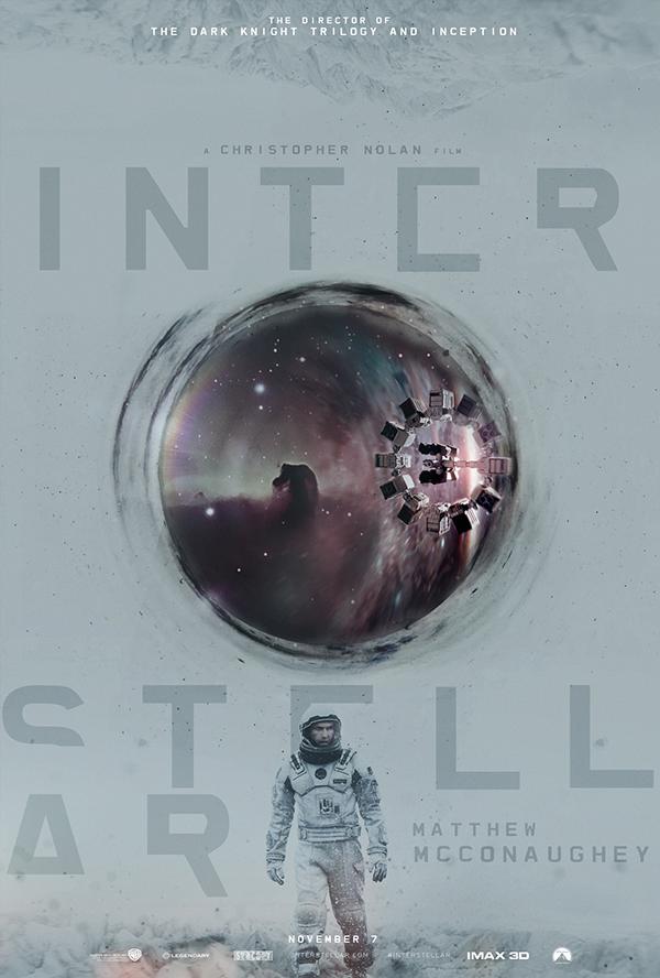 interstellar-poster-4