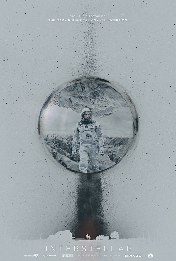 interstellar-poster-5