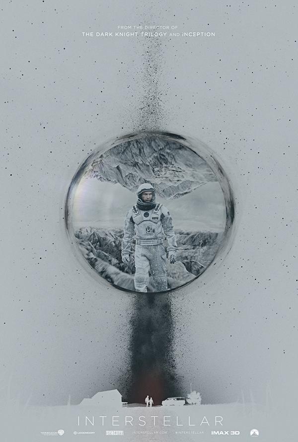 interstellar-poster-5