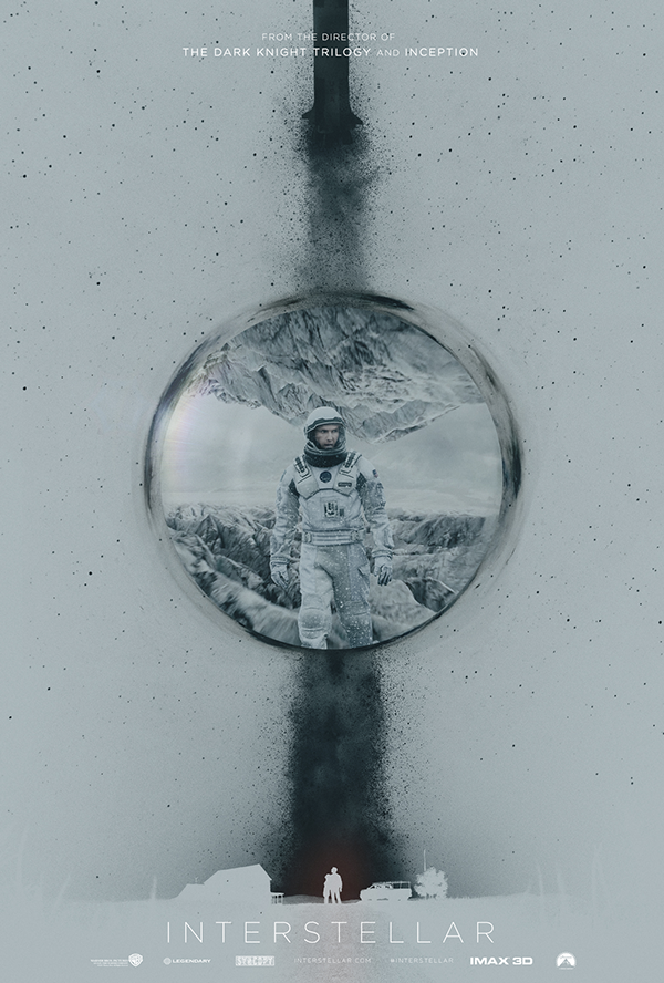 interstellar-poster-7