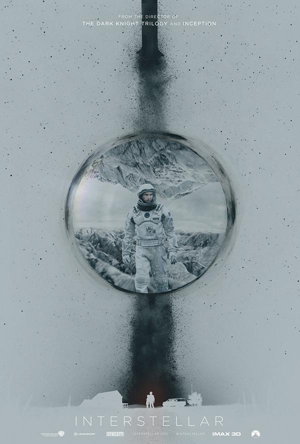 interstellar-poster-7