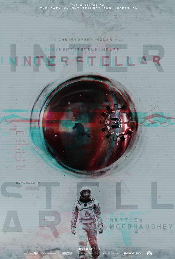 interstellar-poster-9