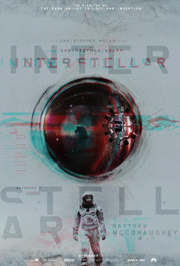 interstellar-poster-9