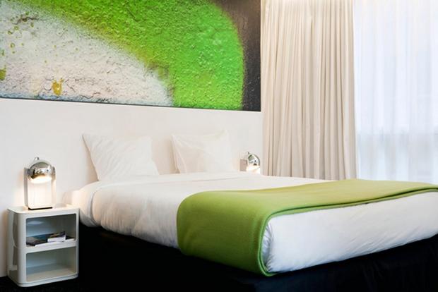 pantone-hotel-3