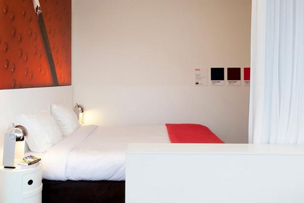 pantone-hotel-4