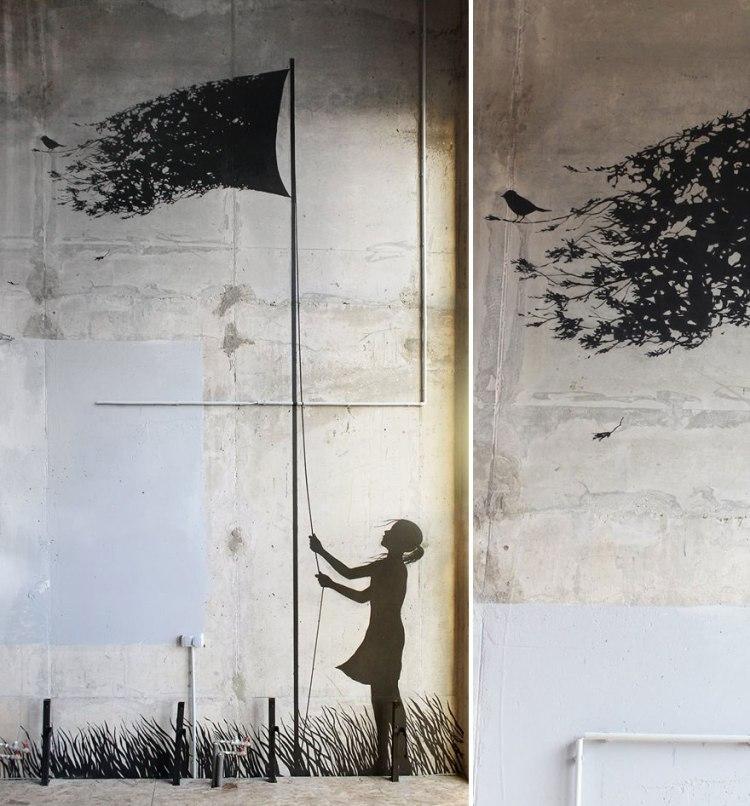 spanish-street-art-pejac-110