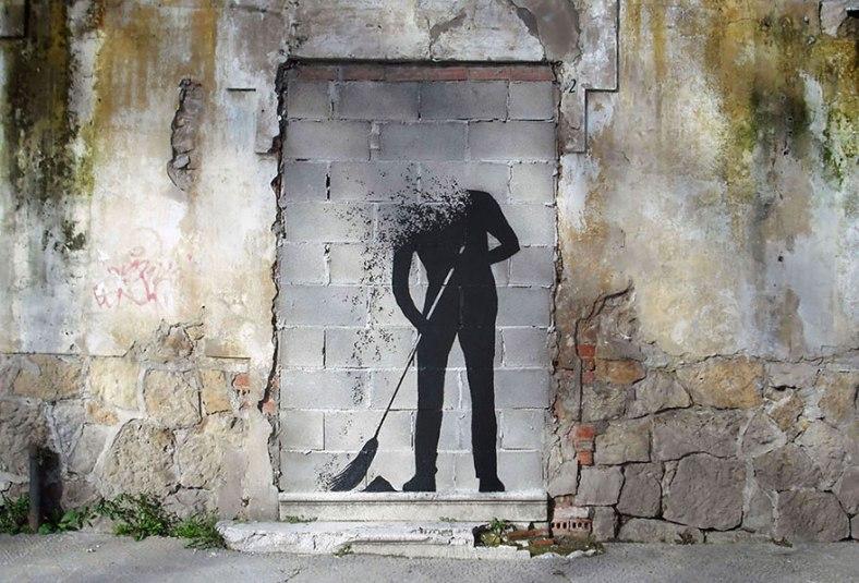 spanish-street-art-pejac-115