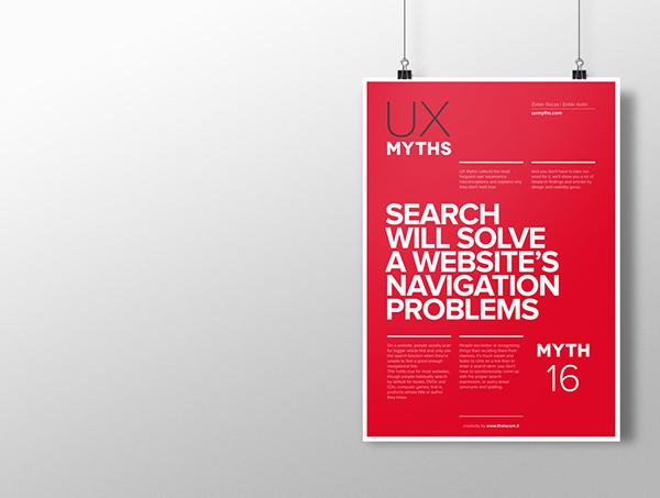uxmyth-16