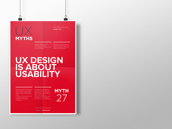 uxmyth-27