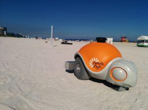 beachbot-disney-sand-castles