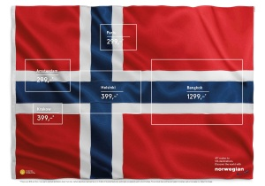 norwegian-airlines-the-flag-of-flags-print-367570-adeevee