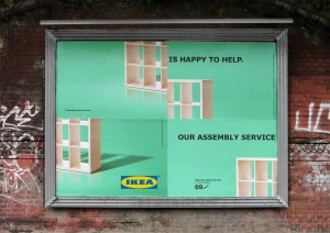 ikea_assembly_fail_shelf_aotw