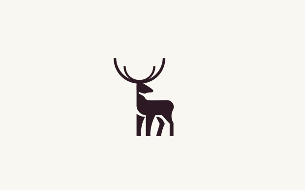 Tom-Anders-Animal-Logos-16