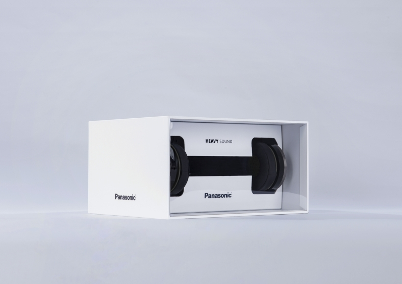 panasonic-the-dumbbell-headphone-packaging-direct-marketing-design-376451-adeevee