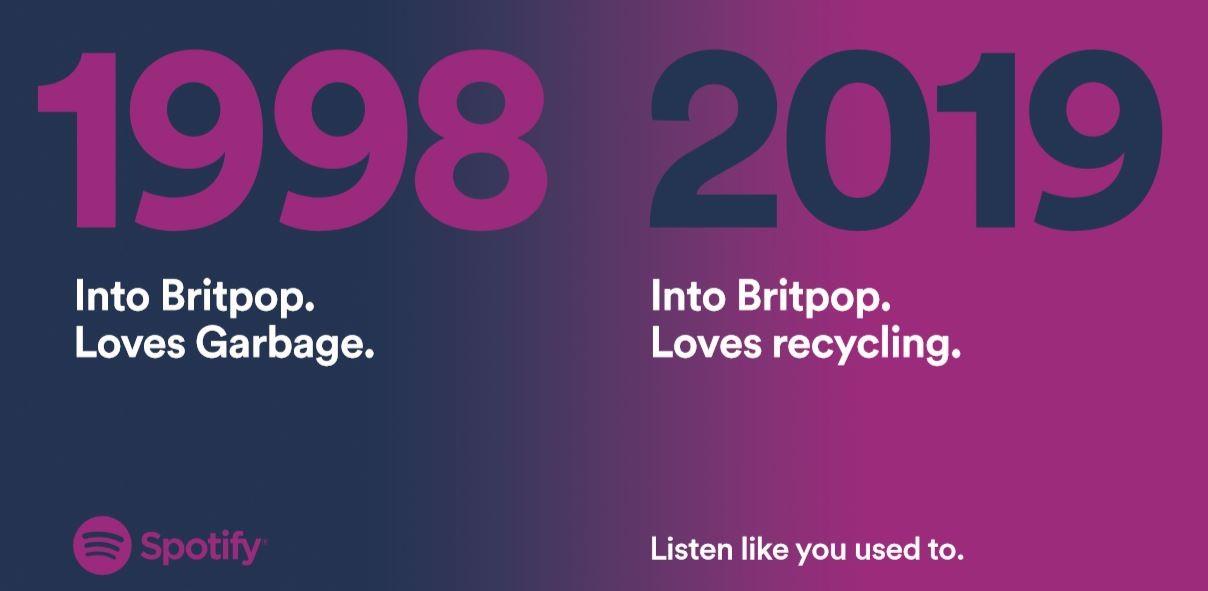 s3-spotify_britpop--default--1208.jpg