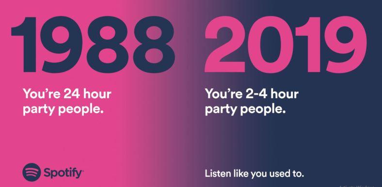 Spotify-Party-People.jpeg
