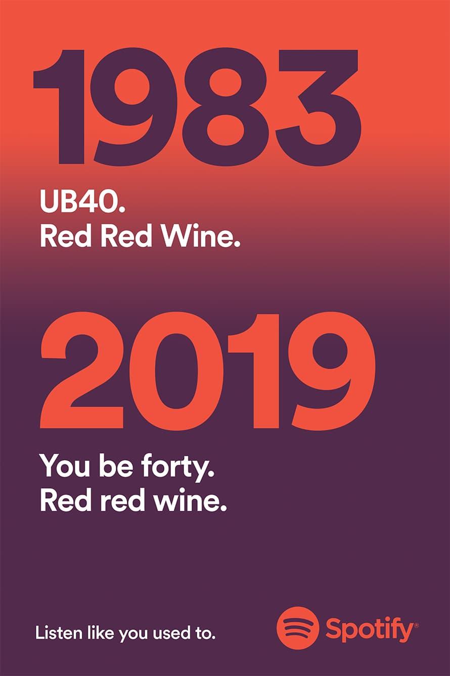 spotify-ub40-2019.jpg